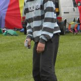Drachenfest_2010_032