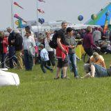 Drachenfest_2011_036