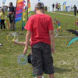 Drachenfest_2011_04