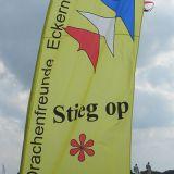 Drachenfest_2011_051