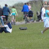 Drachenfest_2011_059