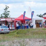 Drachenfest_2012-0010