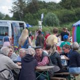 Drachenfest_2012-0052