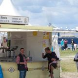 Drachenfest_2012-0072