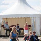 Drachenfest_2012-0092