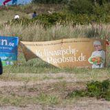 Drachenfest_2012-0100