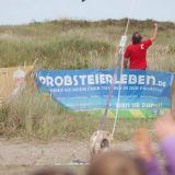 Drachenfest_2012-0110