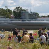 Drachenfest_2012-0113