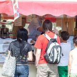 Drachenfest_2012-0136