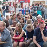 Drachenfest_2012-0137