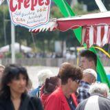 Drachenfest_2012-0139