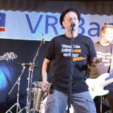 Bandfestival_04
