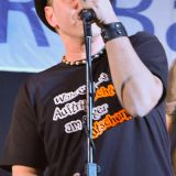 Bandfestival_06