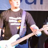 Bandfestival_08
