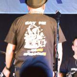Bandfestival_10