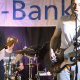 Bandfestival_11