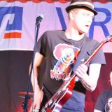 Bandfestival_18