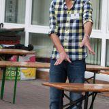 buechermarkt-2013-0213