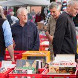 buechermarkt-2013-0222