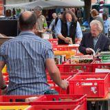 buechermarkt-2013-0223