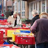 buechermarkt-2013-0228