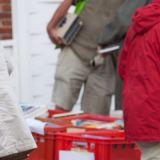 buechermarkt-2013-0232