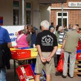buechermarkt-2013-4096