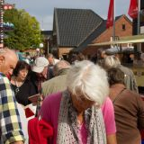 buechermarkt-2013-4099