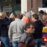 buechermarkt-2013-4100
