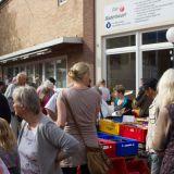 buechermarkt-2013-4102