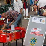 buechermarkt-2013-4103
