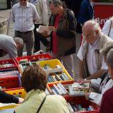 buechermarkt-2013-4104