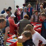 buechermarkt-2013-4105