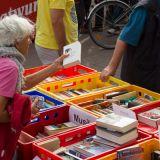 buechermarkt-2013-4108