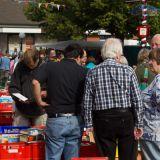 buechermarkt-2013-4115