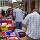 buechermarkt-2013-4161