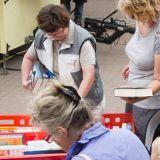 buechermarkt-2013-4169