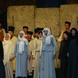 nabucco-06