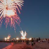 Feuerwerk-0269