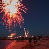 Feuerwerk-0270