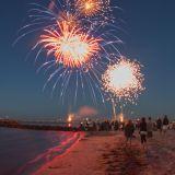 Feuerwerk-0272