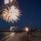 Feuerwerk-0294