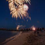 Feuerwerk-0295
