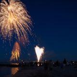 Feuerwerk-0332