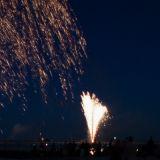 Feuerwerk-0333