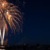 Feuerwerk-0340