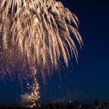 Feuerwerk-0342