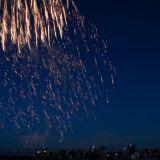 Feuerwerk-0343