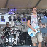 Seebrueckenfest_2014_579