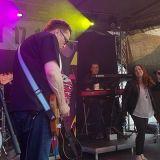 seebrueckenfest-2015-02